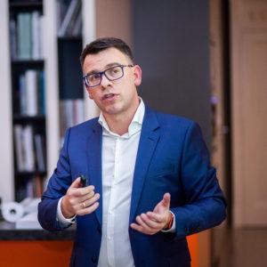 Paweł Dylewski